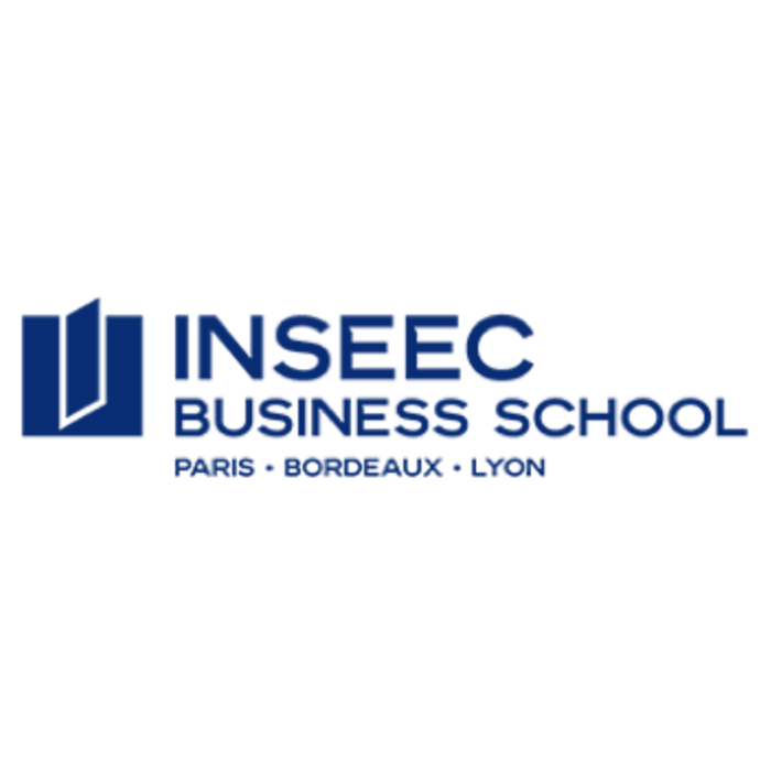 INSEEC Business School