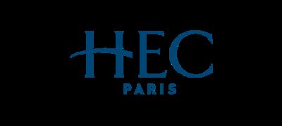 image_hec paris