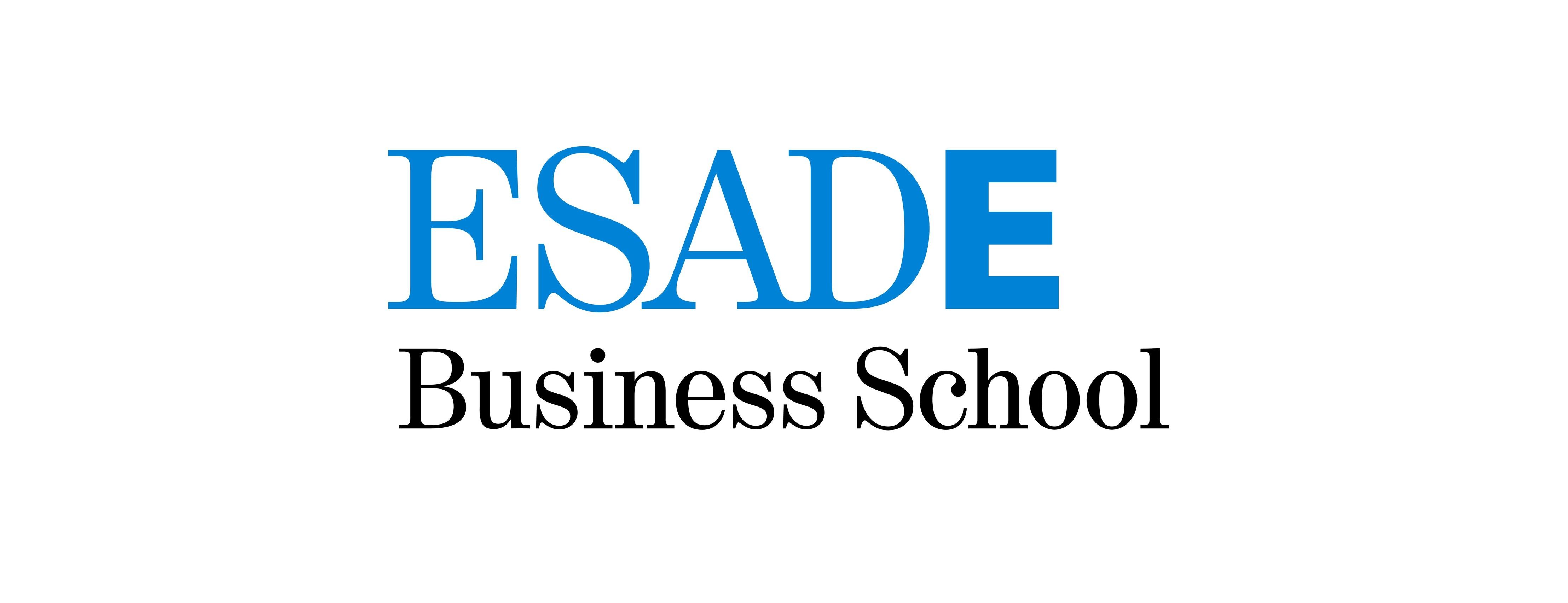 ESADE BS