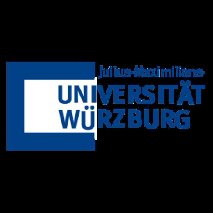 verbatim_wurzburg