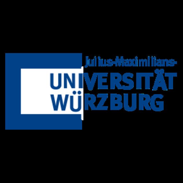 Universidad de Würzburg