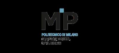 image_MIP
