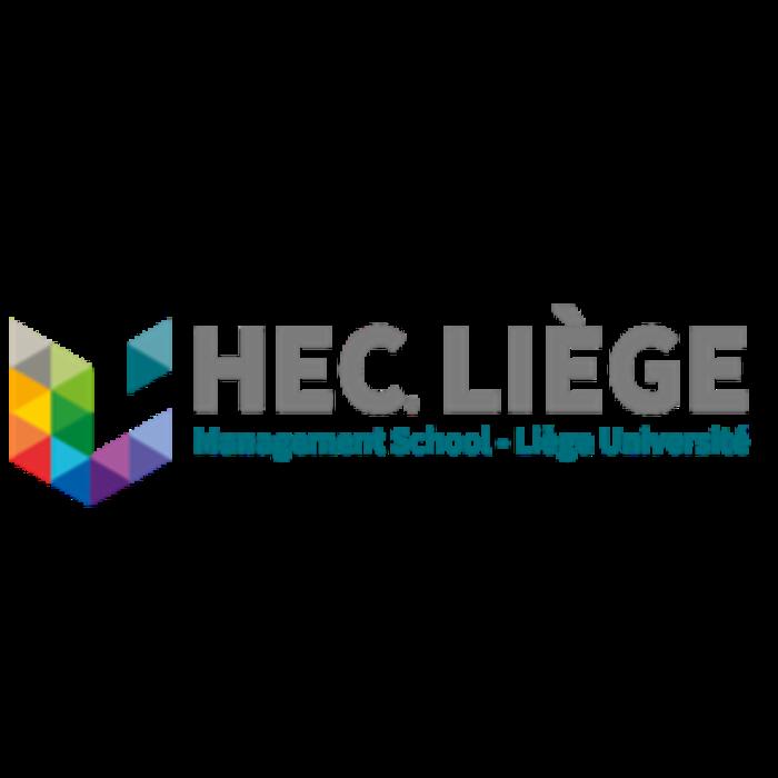 verbatim_hecliege