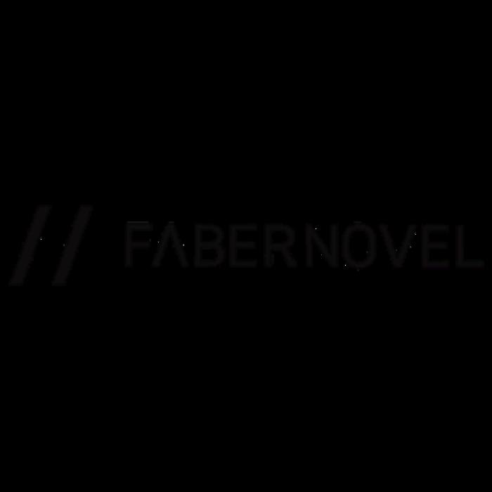 verbatimfabernovel