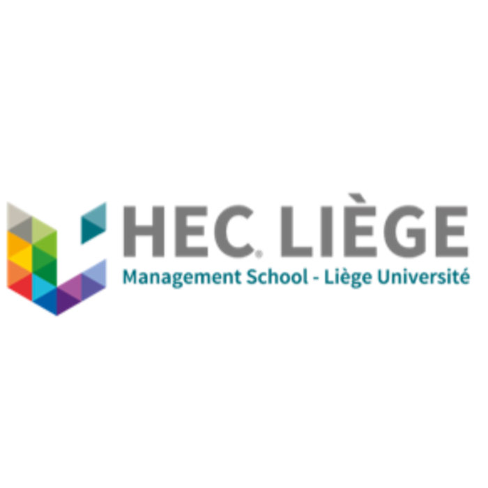 HEC Lüttich